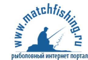 http://content.foto.my.mail.ru/bk/dimanche/3826/h-5520.jpg