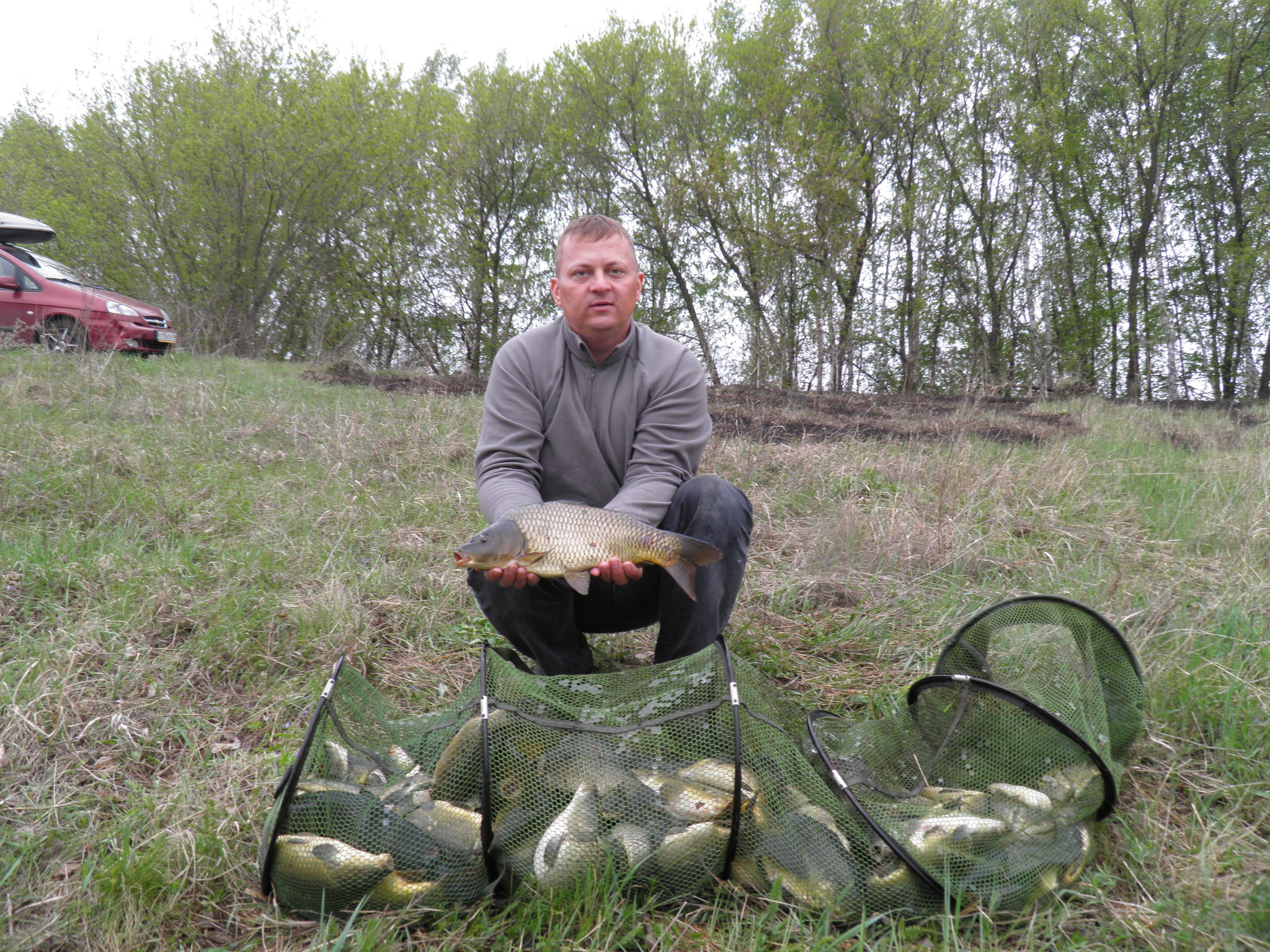 http://content.foto.my.mail.ru/bk/dimanche/5080/h-5112.jpg