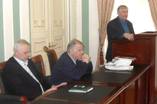 нырков вячеслав владимирович химки биография