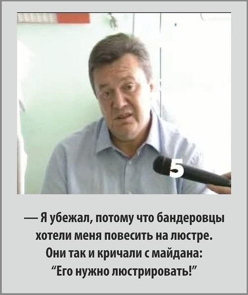 Ситуация с водоснабжением на Донбассе остается напряженной, - ДонОГА - Цензор.НЕТ 504