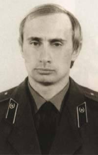"""""""Сталинская моль"""" - Цензор.НЕТ 9744"""