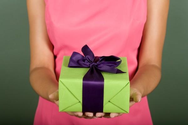 Красивые подарки для мужчин