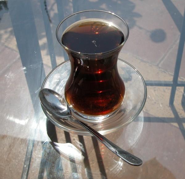 Стаканы для чая турецкие купить