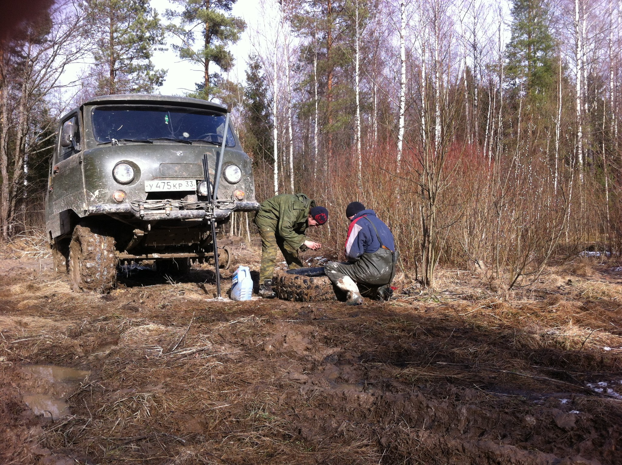 http://content.foto.my.mail.ru/bk/petr_sokolov/17/h-844.jpg