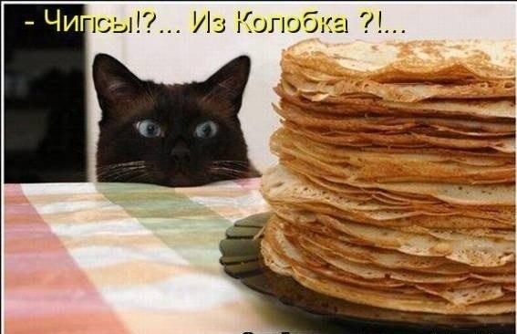 http://content.foto.my.mail.ru/community/4etkie_prikoli/_groupsphoto/h-118.jpg