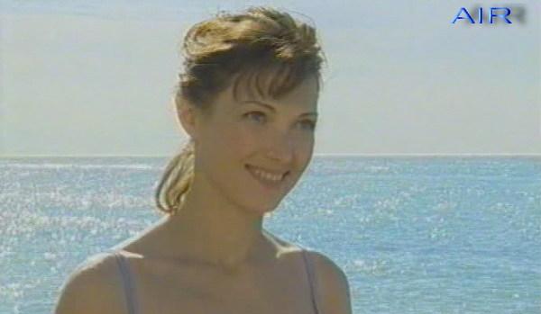 http://content.foto.my.mail.ru/community/chernyj_voron/Larina/i-37.jpg