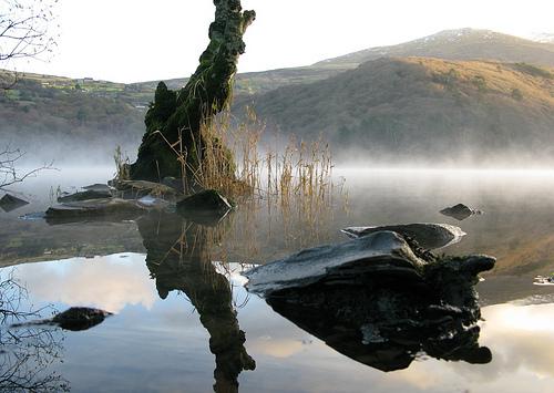 http://content.foto.my.mail.ru/community/cymru/146/h-153.jpg