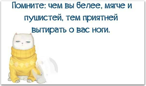 http://content.foto.my.mail.ru/community/funny_cards/_groupsphoto/h-10010.jpg