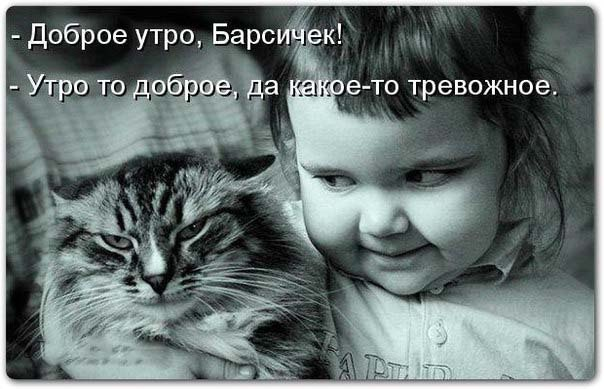 http://content.foto.my.mail.ru/community/funny_cards/_groupsphoto/h-9552.jpg