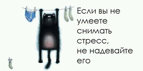 http://content.foto.my.mail.ru/community/funny_cards/_groupsphoto/h-9940.jpg
