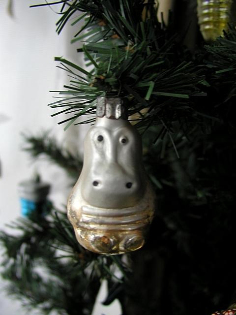 http://content.foto.my.mail.ru/community/mir/_groupsphoto/h-8312.jpg