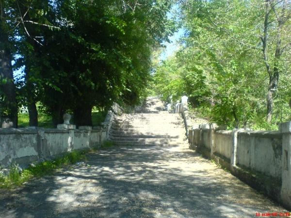 http://content.foto.my.mail.ru/community/moi_gorod1/Vesna20082/h-164.jpg