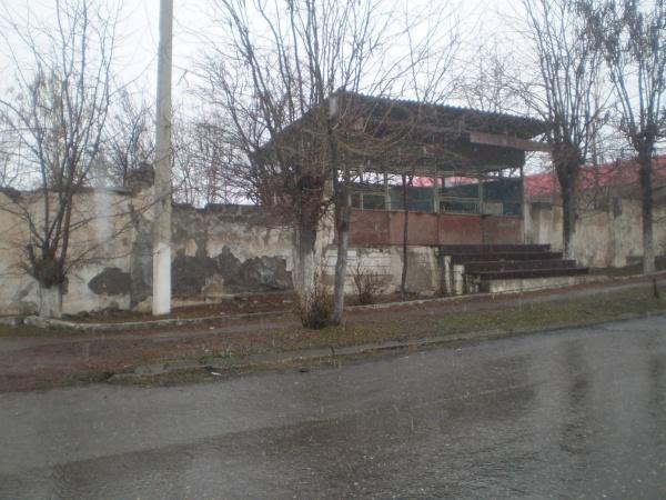 http://content.foto.my.mail.ru/community/moi_gorod1/Zima2008/h-204.jpg