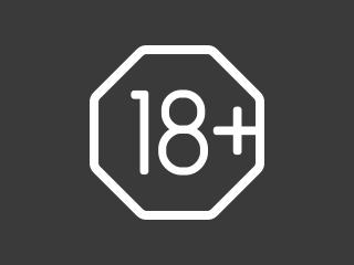 h-3035.jpg