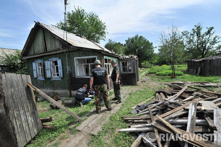 НАТО настроено реально помочь Украине, - Яременко - Цензор.НЕТ 7498