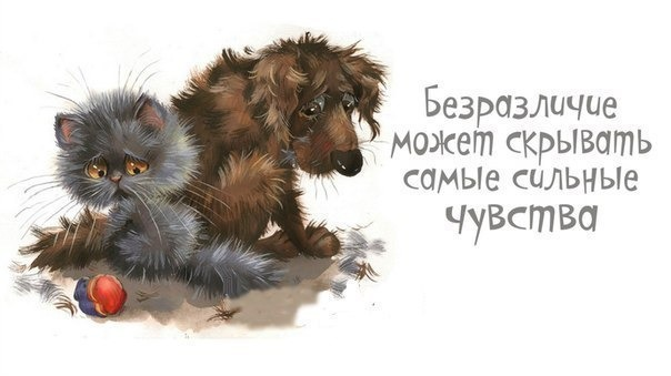 http://content.foto.my.mail.ru/community/psy.blog/_groupsphoto/h-4672.jpg