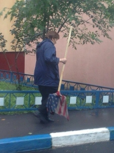 http://content.foto.my.mail.ru/community/russkiemaloross/_groupsphoto/h-3770.jpg