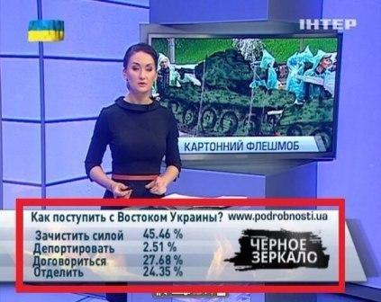 Русская весна на Юго-Востоке Украины (с 12.04.14.) - Страница 2 I-5244