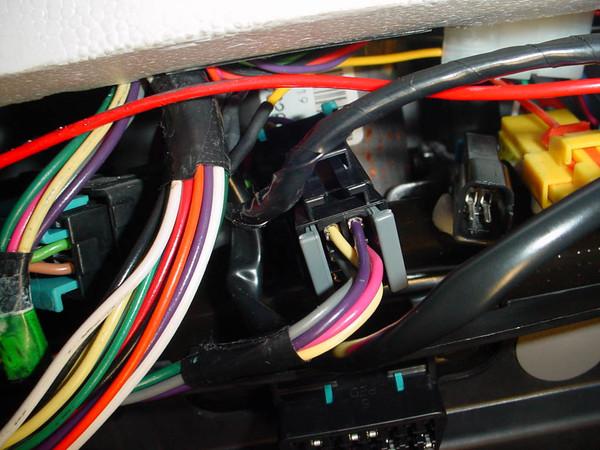 ?? БелРемАвто +375(29)6126229 Ремонт электрических цепей автомобиля