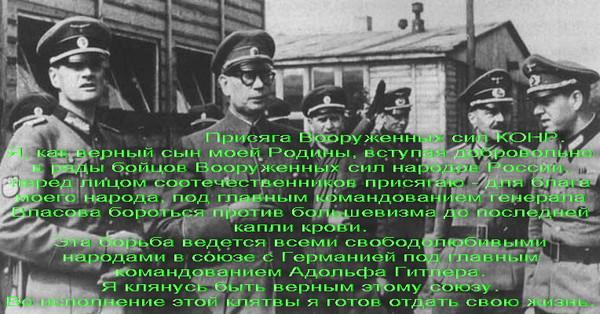Туск - Тимошенко: Мы все в Польше ожидали твоего освобождения - Цензор.НЕТ 5718