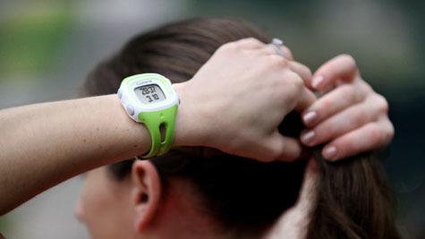 Смарт-часы Garmin Forerunner – инновационные решения для серьезных спортивных достижений