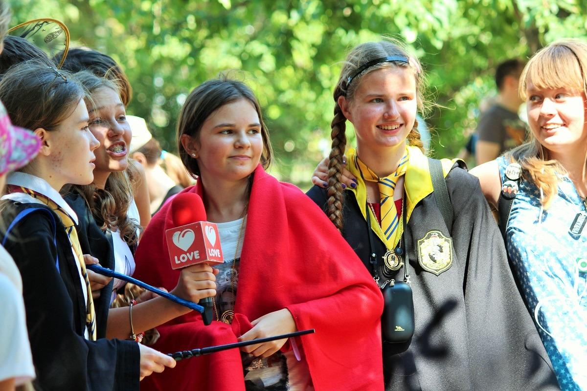Русская лезби пристает 22 фотография