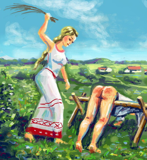 картинки фото порка розгами мужей хочу выпороть мужа