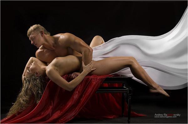 otkritki-krasivaya-erotika