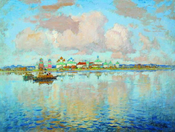 http://content.foto.my.mail.ru/list/tibor_54/_blogs/i-1688.jpg