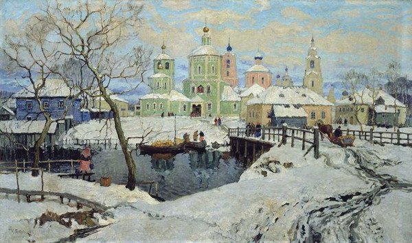 http://content.foto.my.mail.ru/list/tibor_54/_blogs/i-1694.jpg