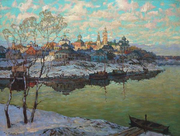 http://content.foto.my.mail.ru/list/tibor_54/_blogs/i-1750.jpg