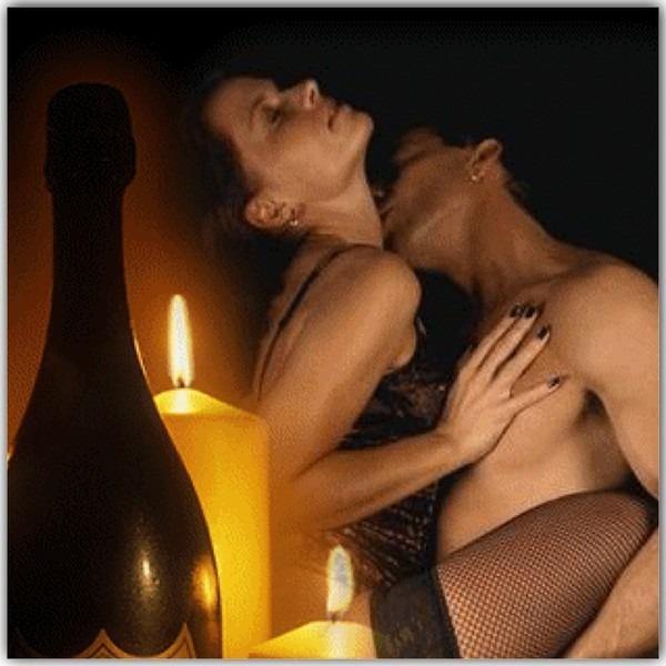 Сексуальная привязка как сделать