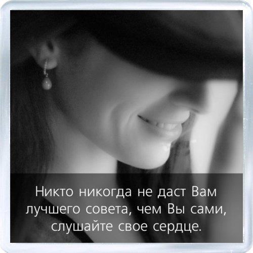 foto-porno-dzhina