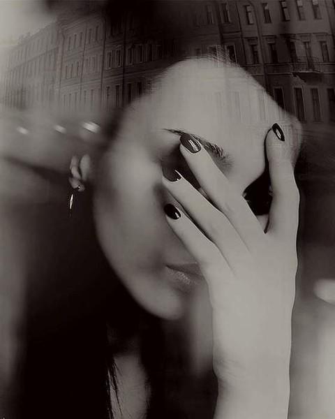 Боль души... (Cтихи) - Страница 3 I-6240