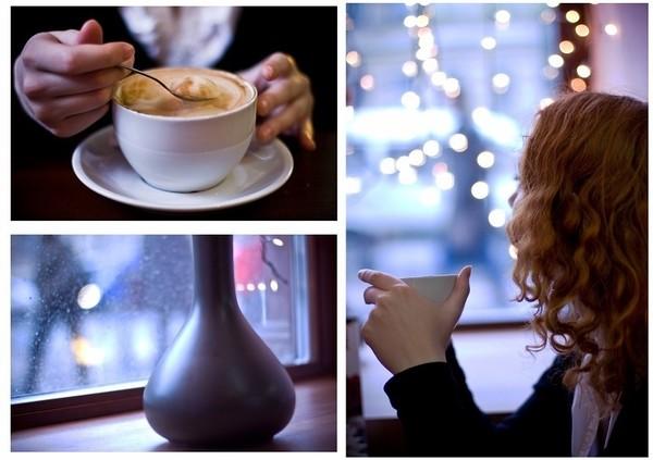 smotret-krasivoe-dvoynoe-v-kafe
