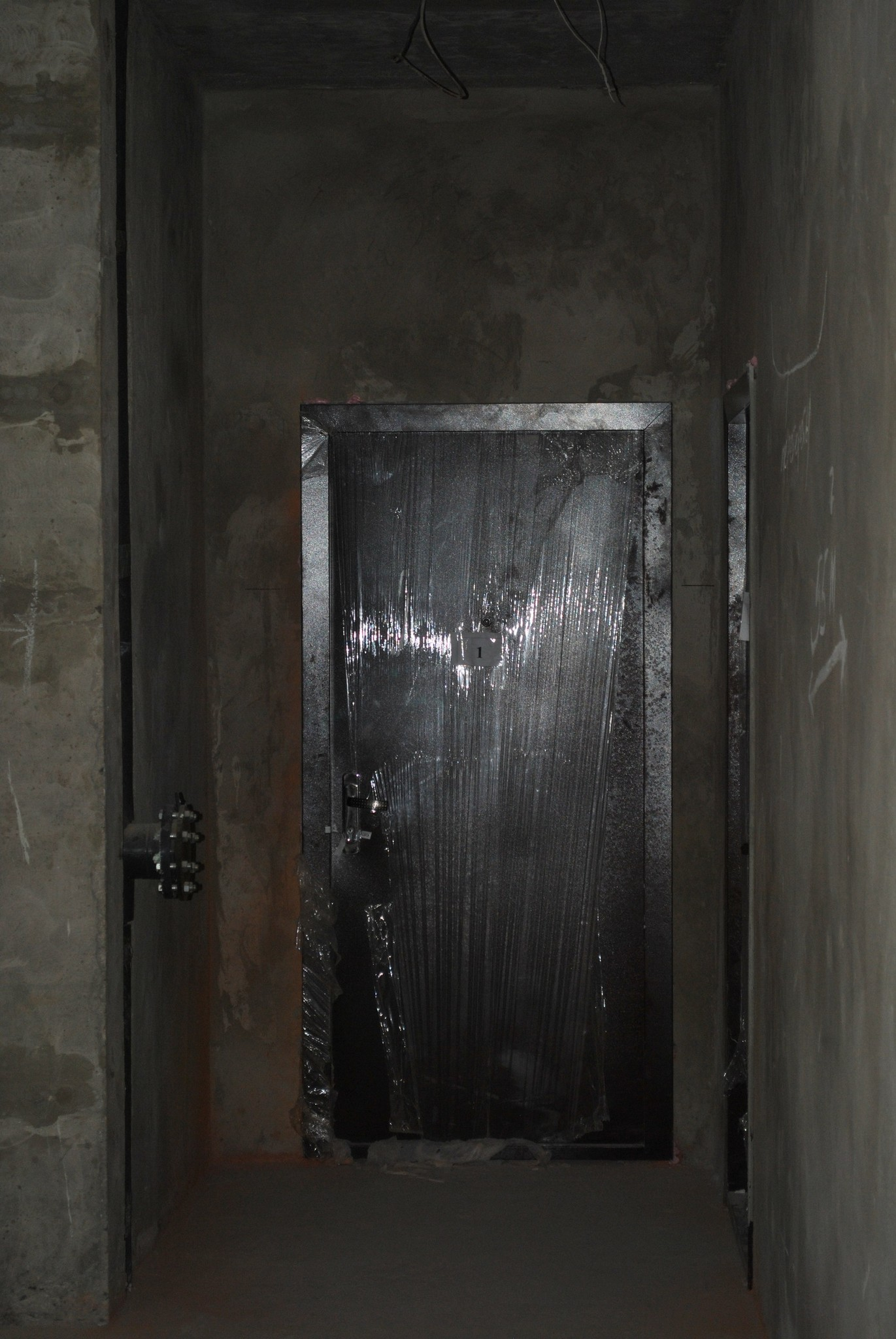 h-1118.jpg