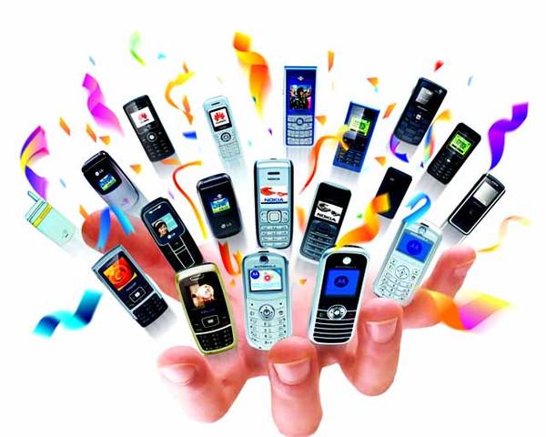 23 схемы мобильного
