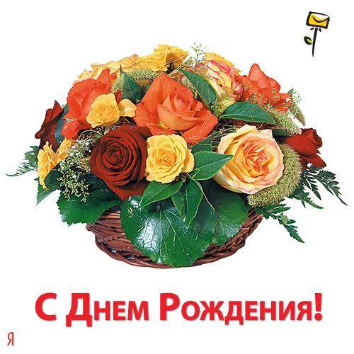 Поздравление с днем рождения женщине сметчице6
