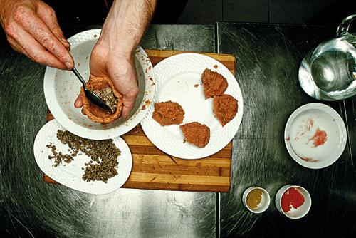 Кулинарные рецепты на seamtyreru