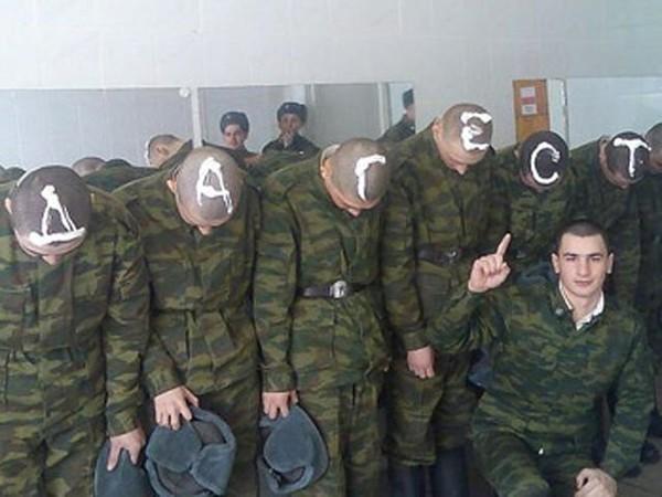"""США приветствуют """"режим тишины"""", наступивший с началом школьного года на Донбассе - Цензор.НЕТ 1543"""