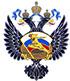 h-1464 НАПРАВЛЕНИЕ ПАТРИОТИЧЕСКОЙ РАБОТЫ ВОО МП «ТАЙФУН» - Независимый проект =Морская Пехота России=