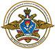 h-1465 НАПРАВЛЕНИЕ ПАТРИОТИЧЕСКОЙ РАБОТЫ ВОО МП «ТАЙФУН» - Независимый проект =Морская Пехота России=