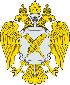 h-1571 НАПРАВЛЕНИЕ ПАТРИОТИЧЕСКОЙ РАБОТЫ ВОО МП «ТАЙФУН» - Независимый проект =Морская Пехота России=