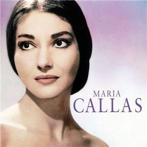 День рождения Марии Каллас I-21