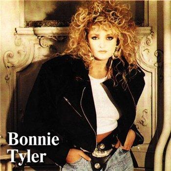 День рождения Бонни Тайлер I-347