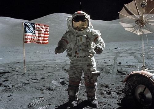 Наука и Техника. Космические исследования I-64
