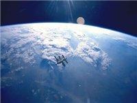 Наука и Техника. Космические исследования I-65
