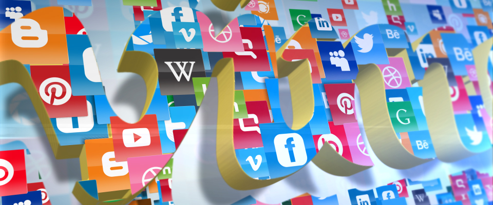 Photos Icons Logo Formation - 8