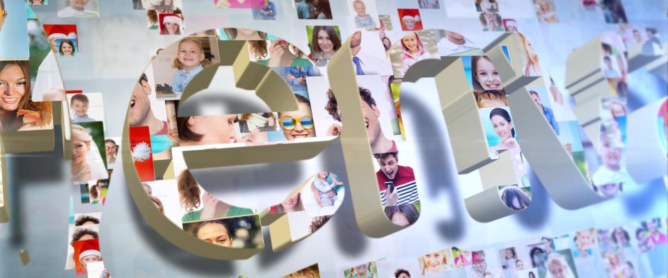Photos Icons Logo Formation - 9