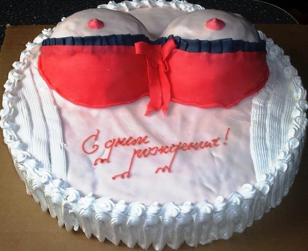 Поздравления корешу с днем рождения